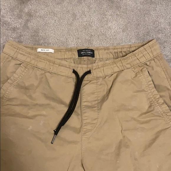 👖 2 for $10 👖 Khaki Pants